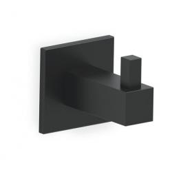 CLEM - Patère inox carré