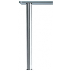 CLEM - Pied de table - 720 mm diamètre 60 CAMAR