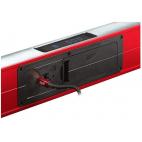 Niveau digital Redstick 120 cm MILWAUKEE 4933471979