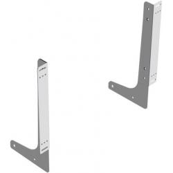CLEM - Kit fixation sur porte GOLLINUCCI