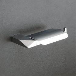 CLEM - Dérouleur papier WC 906 HERRAJES
