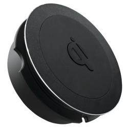 CLEM - Chargeur sans-fil FS80 SYNERCIA