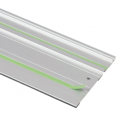 Bande glissante 10 m pour rail de guidage FESTOOL 491741