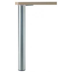 CLEM - Pied de table - 705 mm diamètre 80 CAMAR