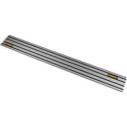 Rail de guidage 1.5m pour DWS520 DEWALT DWS5022-XJ