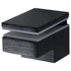 CLEM - Console étagère1437 CONFALONIERI