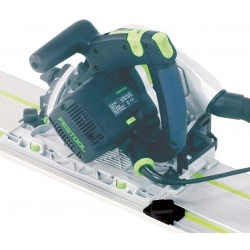 Butée rail de guidage FESTOOL 491582