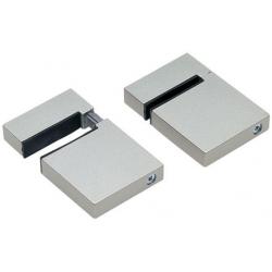 CLEM - Console rectangle