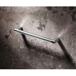 Poignée bâton striée PAMAR MN2504Z