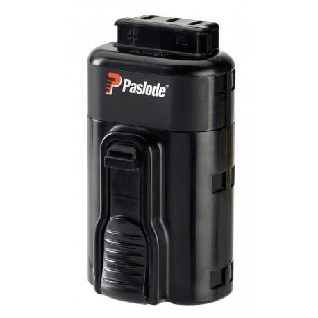Batterie lithium pour cloueur PASLODE SPIT 018880