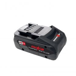 Batterie 10,8 V - 4,2 Ah MAFELL 094445