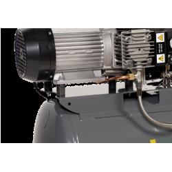 Compresseur MaxAir 40/100 LACME 460900