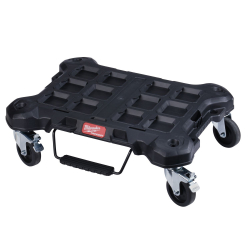 Trolley plat PACKOUT MILWAUKEE 4932471068