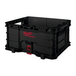 Caisse PACKOUT MILWAUKEE 4932471724