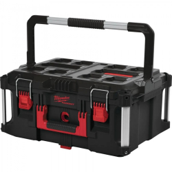 Coffret PACKOUT MILWAUKEE 4932464079