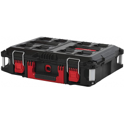 Coffret PACKOUT MILWAUKEE 4932464080