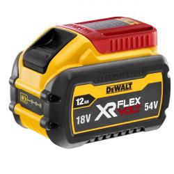 Batteries pour machines DEWALT