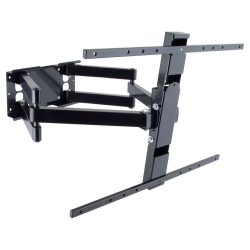 Support écran LED inclinable / orientable