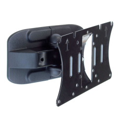 Support écran LED et LCD inclinable orientable - Mono-solution