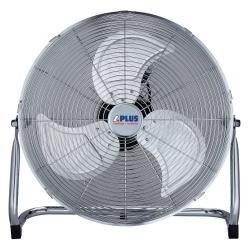 Ventilateur de sol VM 50 PA.2 S.PLUS
