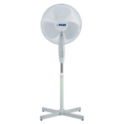 Ventilateur de bureau sur pied VM 40 BUP S.PLUS