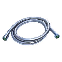 Flexible de douche PVC - 1,5 m NICOLL 0391404
