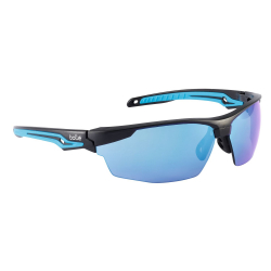 Lunette Tryon bleue BOLLE