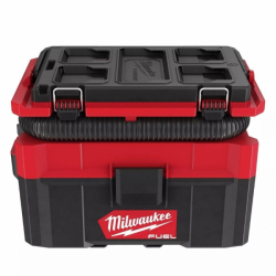 45692-aspirateur-packout-18v-solo-m18-fpovcl-0-milwaukee-4933478187