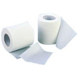Petit rouleau papier hygiénique 200 formats