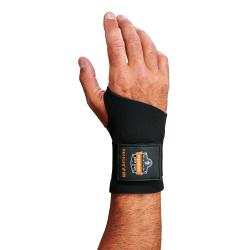 Protège poignet ambidextre ProFlex® 670 ERGODYNE