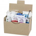 Kit réassort pharmacie FARMOR