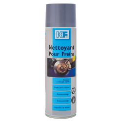 Nettoyant frein KF