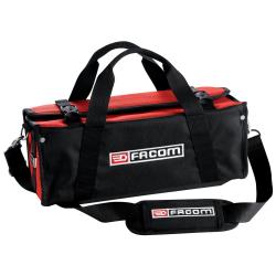 6792-sac-en-textile-pour-rangements-d-outils-facom-3662424008597
