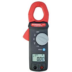 Pince ampèremétrique AC 400 A SEFRAM