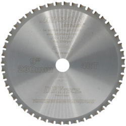 LAME SCIE METAL POUR DRY CUTTER