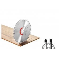 Lame de scie circulaire LAMINATE/HPL HW 160x1,8x20 TF52 FESTOOL 205554