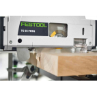 Scie circulaire plongeante TS 55 FEBQ-Plus-FS FESTOOL 577010