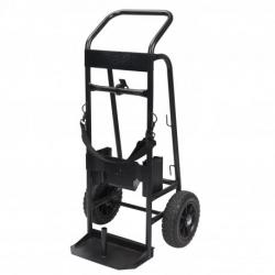 Chariot pour piqueur MXF DHT2528H-601 MILWAUKEE 4933464879