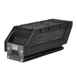 Batterie MXFUEL 6 Ah Redlithium MILWAUKEE 4933471837