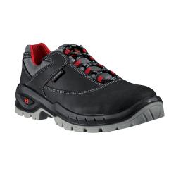 Chaussure basse Suxxeed S3 SRC HECKEL