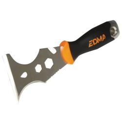 Couteau multifonction 8 cm EDMA 164355