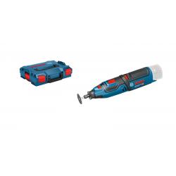 Outil rotatif sans fil GRO 12V-35 BOSCH 06019C5002