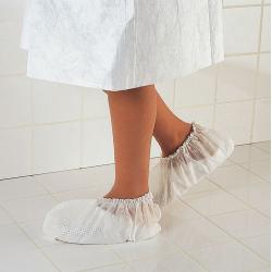 Sur-chaussures Optima (X 250 Paires)