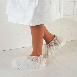 Sur-chaussure classic (x 200 paires)