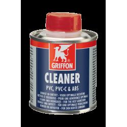 Décapant PVC CLEANER - 250ml - GRIFFON 6120015