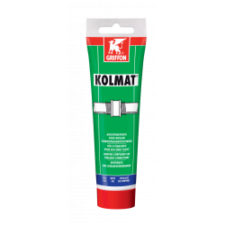 Pate KOLMAT® - tube 300g - GRIFFON 6303661