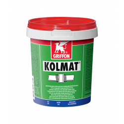 Pate KOLMAT® - tube 875g - GRIFFON 6303662
