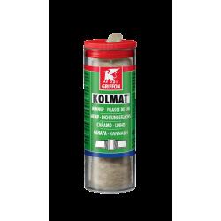 Filasse de lin RT1 KOLMAT® - 40gr - GRIFFON 6150111