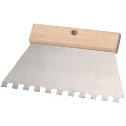 Couteau à colle SIDAMO - 11200015