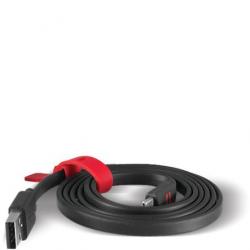 Câble de charge USB / C universel CROSSCALL USBC.BO.NN000